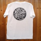134R T-Shirts WSIDE 2016  WH