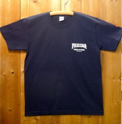 画像3: 134R T-Shirts Style of California Truck NY
