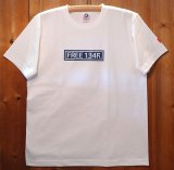 134R T-Shirts  201secret wave WH