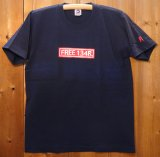 134R T-Shirts  201secret wave NY