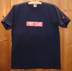 画像1: 134R T-Shirts  201secret wave NY