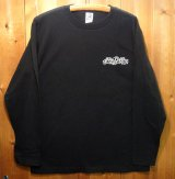 134R Long T-Shirts FREE 134R black